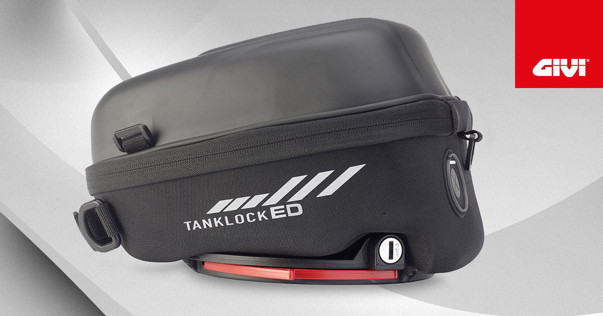 TanklockED+%3A+la+technologie+anti-vol+innovante+sign%C3%A9e+GIVI+%21