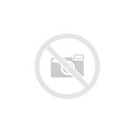 Givi - Capot noir graufé